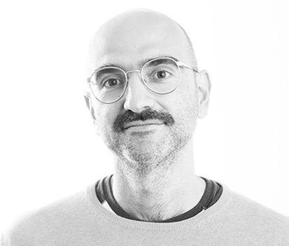 produccionesdelko-alvaro-editor2